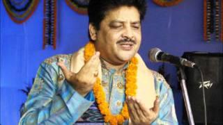 Udit Narayan VS Sonu Nigam (HQ)