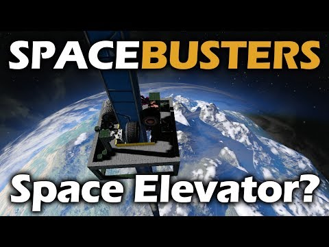 Space Engineers - Public Testing - Economy, Contracts and NPCs