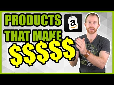 How to Sell Arbitrage on Amazon - How to know if your product will make you money