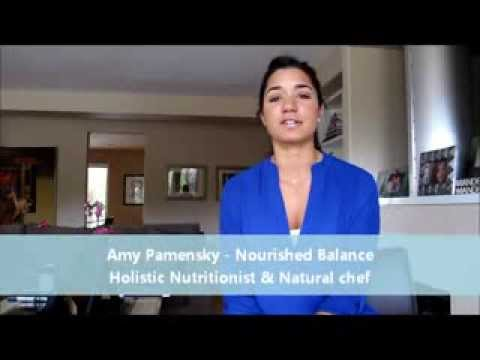How To Identify Food Sensitivities- The Elimination Diet
