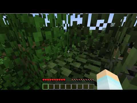 How To Make A Minecraft Server [Minecraft] (Mac I 1.12.2) {F