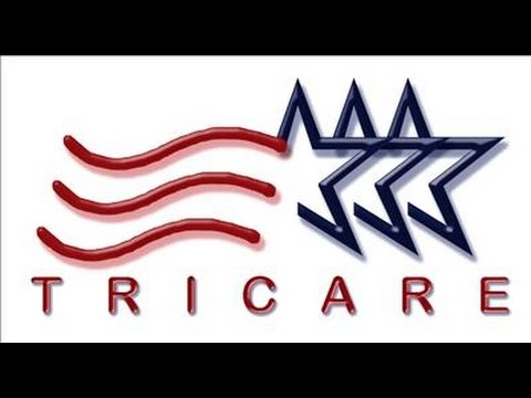 Tricare for Life and Medicare Supplements