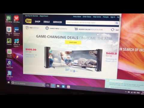 ASUS VivoBook Max X541UA Laptop blogger review