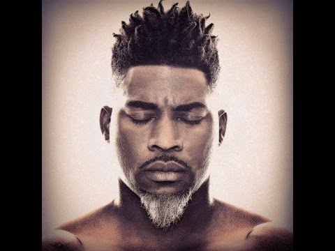 top 20 new best Stylish Fade Haircuts for Black Men