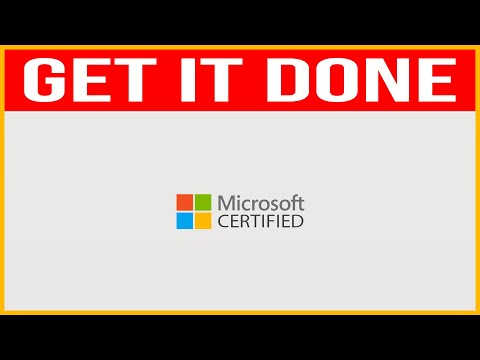 Get Microsoft Certified in 2018 With Multiple Exam Discounts