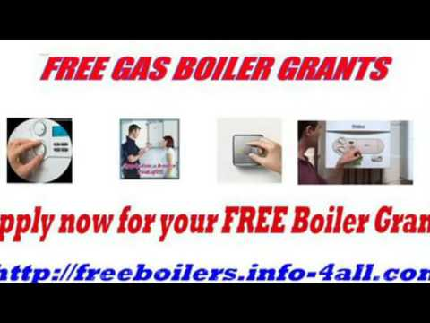 Free Boilers Clayton Le Woods