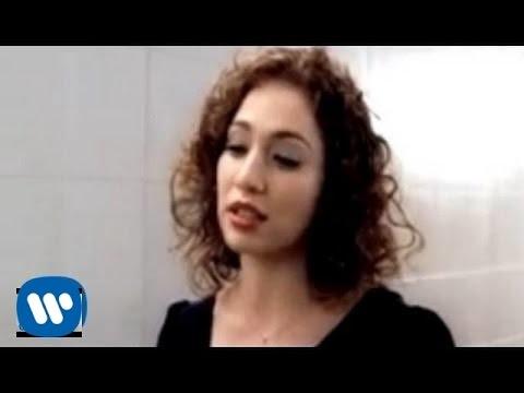 Regina Spektor -