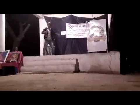 Xxx Mp4 Tip Tip Barsa Pani By Himanshu Sahu 3gp Sex