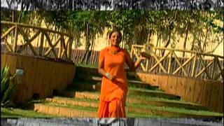Baabul Tera Angna [Full Song] Maa Beti Ho Gayee Parayee