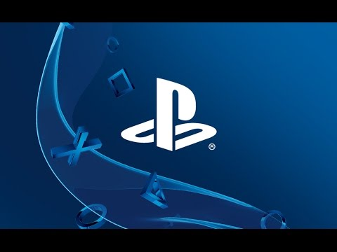 HOW TO STREAM ON A SUB ACCOUNT PS4!! WORKING AS OF 2018!