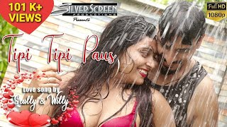 Konkani song 2020 | TIPI TIPI PAUS | by Scully \u0026 Willy | Plz DON'T download this video