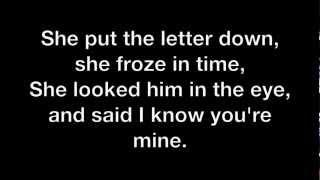 Perfect Couple Pt. 2 - Fozzey & VanC lyrics.