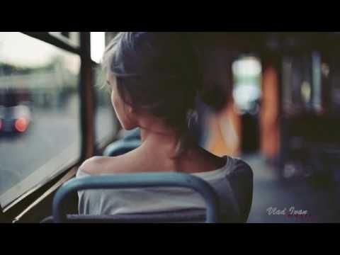 LP - Lost On You ( Vlad Ivan Kizomba Remake ) feat. Diana Astrid