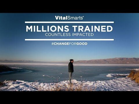 Confronting Addiction in the Family  || Millions Trained, Countless Impacted
