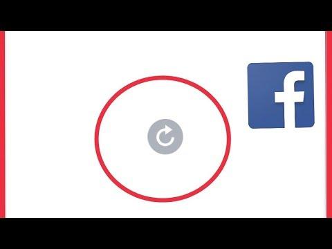 Facebook    Images Not Showing Problem Solve    Loading Problem