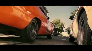 The Dukes Of Hazzard (2005) Official Movie Trailer