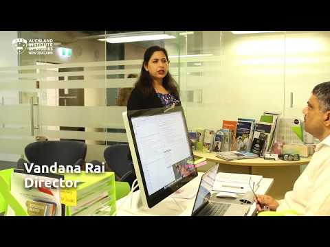 Changes in Skilled Migrant Category Visa to Residency - New Zealand 2017