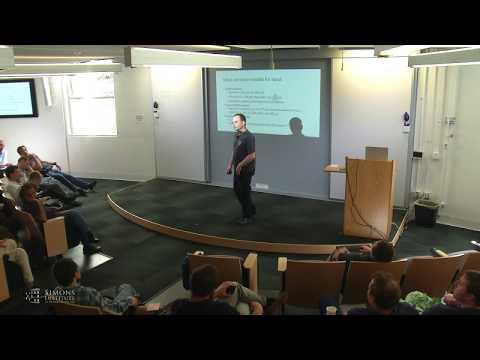 Recent Advances in Quantum Simulation