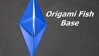 Yoshizawa–Randlett system - Wikipedia | 180x320