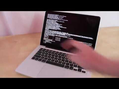 How To Remove Forgotten PASSCODE Unlock For Mac Computers   MacBook Pro Air iMac Mac Pro   All Macs!