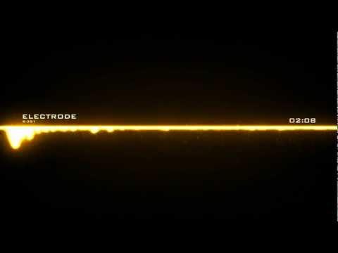 Electrode By K-391
