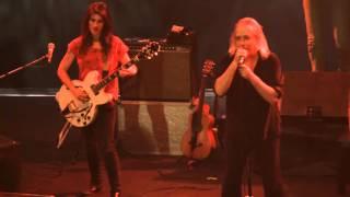 Download Γιάννης Αγγελάκας - Ακούω Την Αγάπη - Official Live @Piraeus 117 Academy 2016 Video