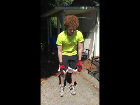 Insulin Sensitivity - Exercise