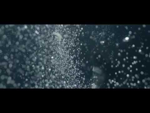 Xxx Mp4 The Xx Chained Official Video 3gp Sex