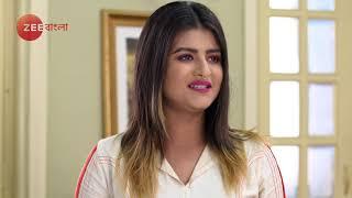 Bokul Kotha | বকুল কথা | Ep378 | Best Scene | Feb 22