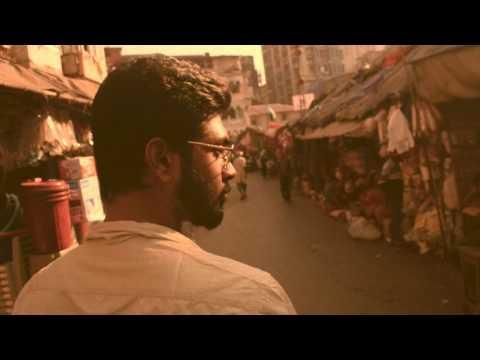 Xxx Mp4 Raees Teaser Fan Made SML INDIA 3gp Sex