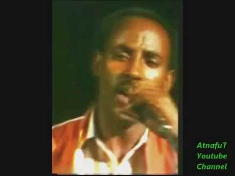 Xxx Mp4 Tsegaye Eshetu ሆዴ ክፉ እዳዬ Hode Kifu Edaye 3gp Sex