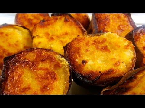 TASTY BAKED POTATO  -  Easy Food Recipes For Dinner To Make at home