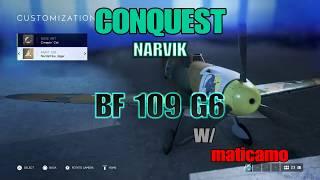 Download Battlefield™ V*CQNarvikG6 Video