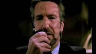 Die Hard Trailer (1988)