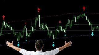 How to trade binary options HD Mp4 Download Videos - MobVidz
