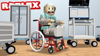 BEST KICK THE BUDDY REMAKE IN ROBLOX