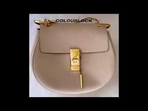 How to Repair a Damaged Leather Handbag using DIY products