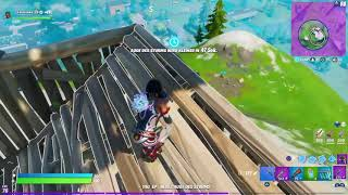Free To Use Fortnite Clip OLD CLIPS 20