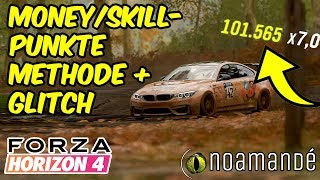 Forza Horizon 3 glitch Videos - 9tube tv