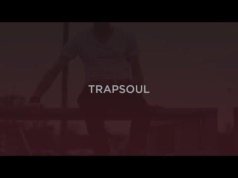 TRAPSOUL Tutorial in FL Studio 12