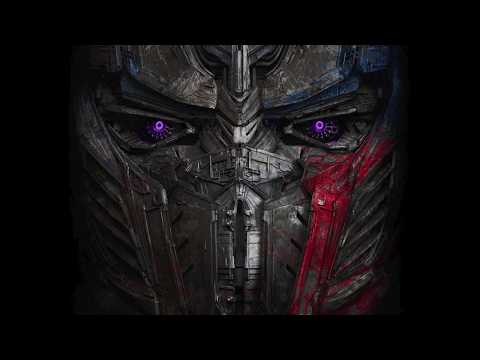 Do You Realize? By Ursine Vulpine (Transformers The Last Knight Trailer Music)