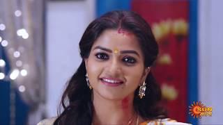 Nandini - Preview   24th Mar 2020   Sun Bangla TV Serial   Bengali Serial