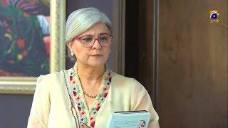 Main Bay Bas Thi | Fatima Effendi | Bilal Qureshi