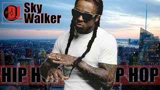 Download DJ SkyWalker | 100% Hip Hop Mix 2019 | Rap Club Dance Party Black Music Songs Video