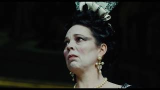 Download The Favourite | Olivia | March 1 | Fox Star India Video
