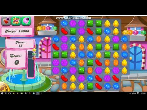 Candy Crush hack cheat engine 6.4 WINDOWS 10