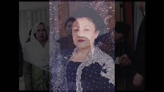 Ki Panut 09, Suluk Sri Tinon Bu Doni Soetrisno, Purwadi
