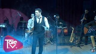 Talıb Tale - Ola Xəbəri (Konsert-2016)
