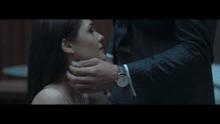 Kina - Can We Kiss Forever? (Music Video) ft. Adriana Proenza
