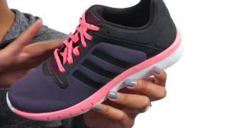 2cc39ea74 adidas Running CC Fresh 2 W SKU 8475354